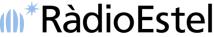 radioestel_logo